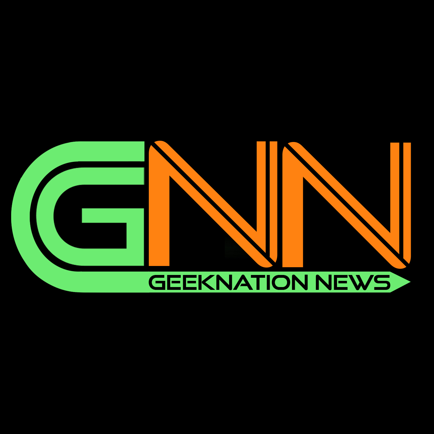 GeekNation News