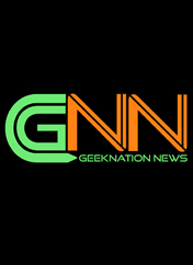 geeknation-news-wednesday-january-16-2013